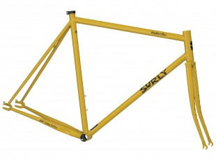Surly-Steamroller-frameset_1