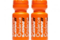 Cadence-LOW-Waterbottle-Orange-TwoPack_grande
