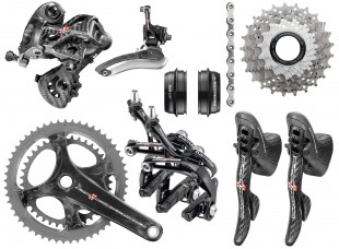 campagnolo-super-record-11-speed-2015-groupset_SuperRecord11