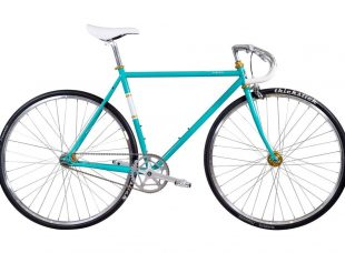 451022e3cab Pure Fix Cycles (Premium Series) · Bikes/Wheels | Ready to go · Pure | fixed  gear