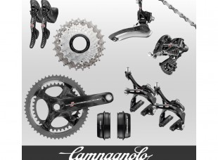 campagnolo_record_11_speed_groupset_2015