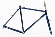 brother_kepler_frameset