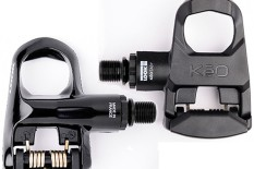 look-keo-easy-pedals-cromo-axle-clipless-road-cycling-pedals-black