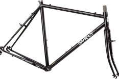 surly_-_cross_check_black
