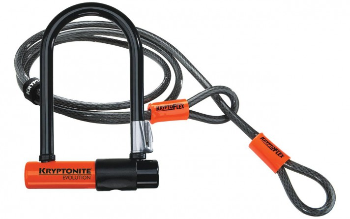 kryptonite-evolution-mini-7-lock-with-4mm120mm-flex-cable-flex-bracket