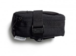 Cadence-SADDLEBAG-BLK_1024x1024