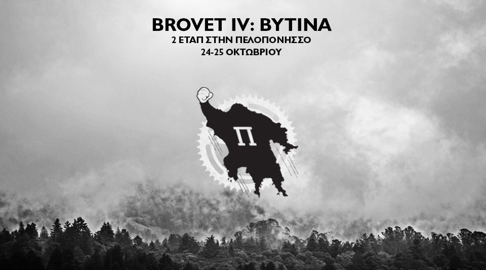 web_front_brovet4_cover