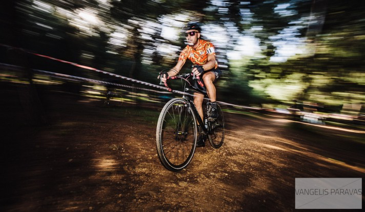 CycloX_Race_VParavas-1