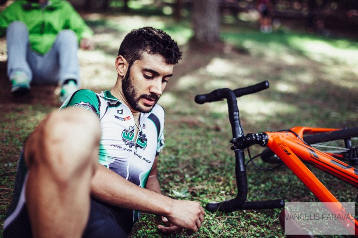 CycloX_Race_VParavas-18