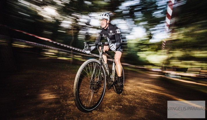 CycloX_Race_VParavas-2