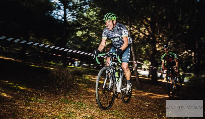 CycloX_Race_VParavas-3