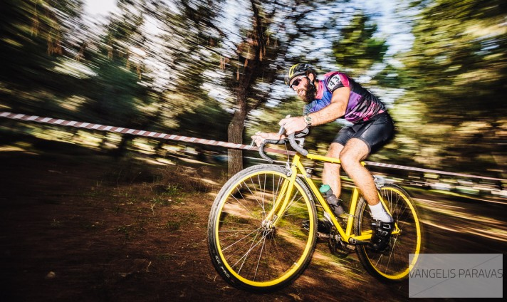 CycloX_Race_VParavas-5