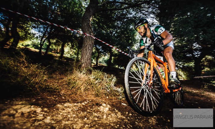 CycloX_Race_VParavas-6