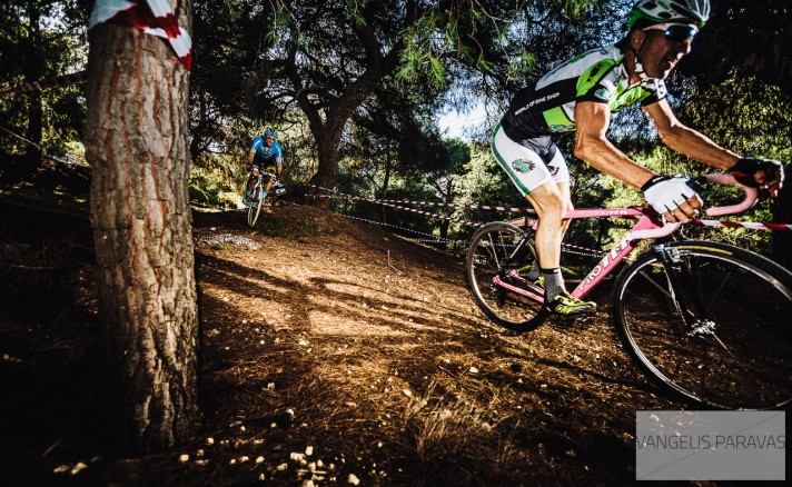 CycloX_Race_VParavas-7