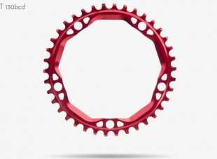 absoluteblack-cx-round-chainring-38-130bcd