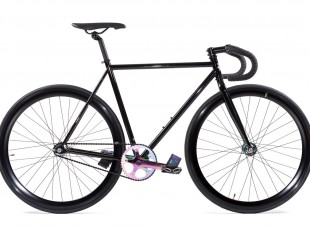State_Bicycle_FixedGear_Fixie_Galaxy_14