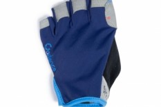 cadence tech glove blue 1