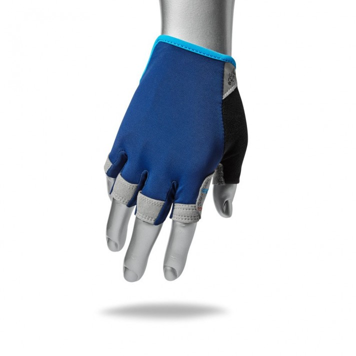 cadence tech glove blue 3