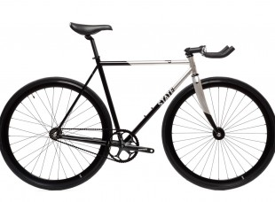 state_bicycle_fixie_fixed_gear_contender_1