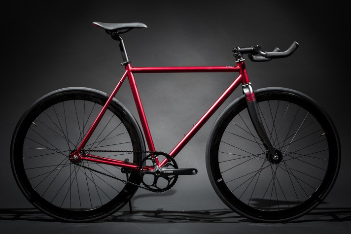 state_bicycle_fixie_fixed_gear_contender_2