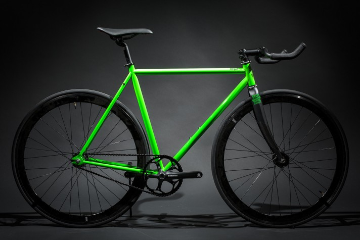 state_bicycle_fixie_fixed_gear_contender_3