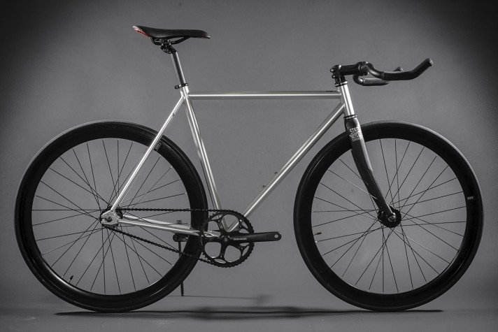 state_bicycle_fixie_fixed_gear_contender_4