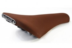 velo-orange-microfiber-saddle_1024x1024