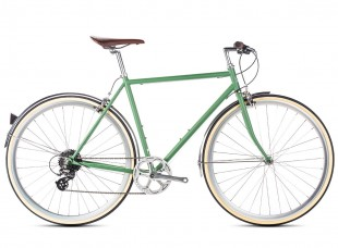 0025428_6ku-elysian-8spd-city-bike-mint-green
