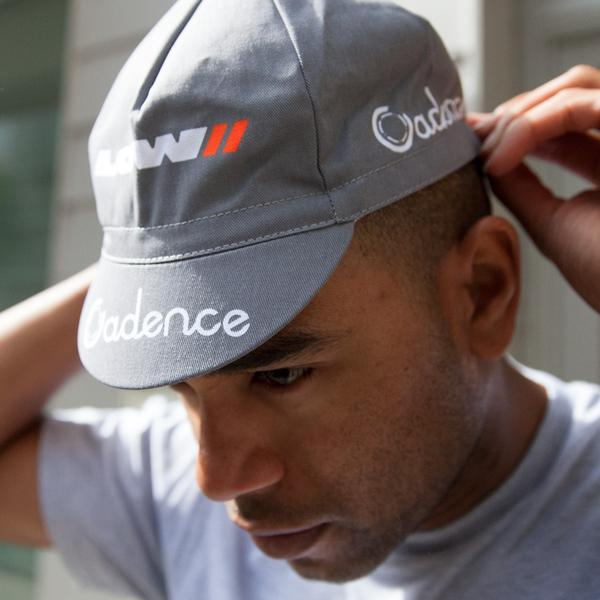 CadenceLOW-Cycling-Cap-Mark1_grande