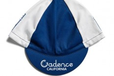 cadence california cap