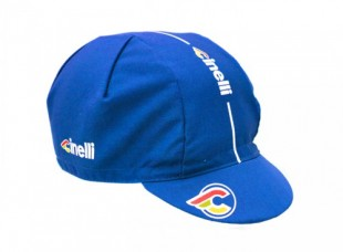 cinelli supercorsa cap