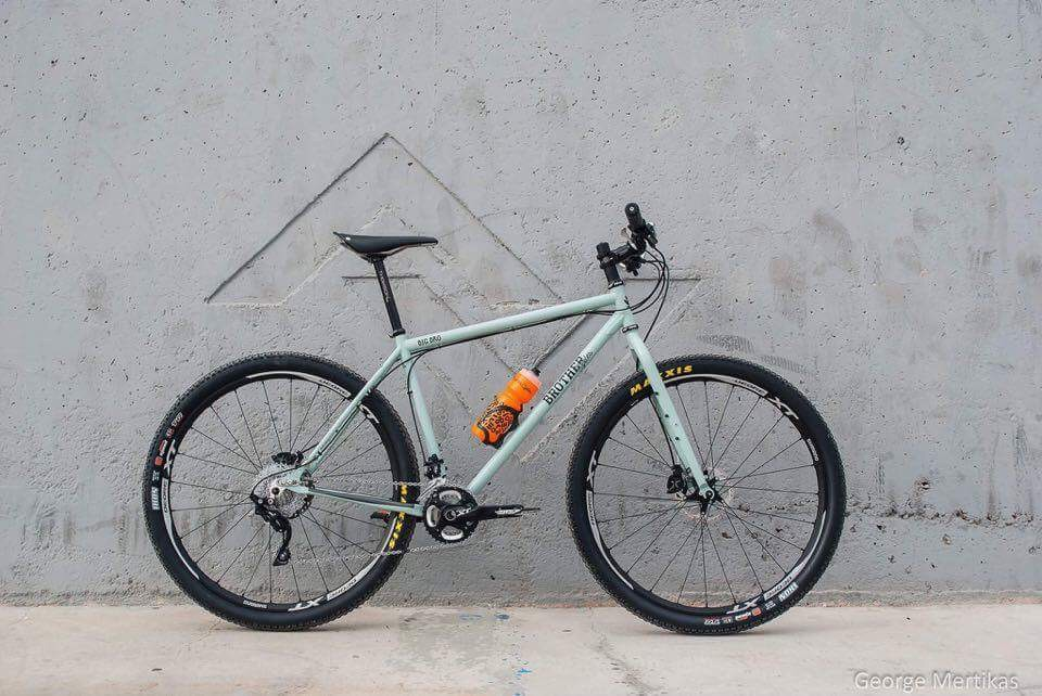 Products :: Brother – 48x17 cycles