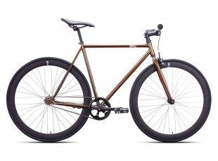 6ku-fixie-single-speed-bike-dallas