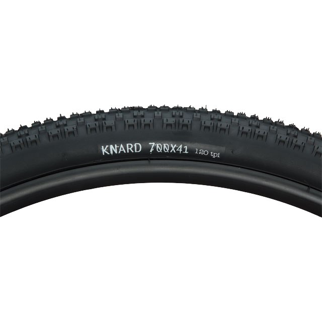 surly knard 75950_00_d