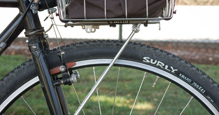 surly-knard-header