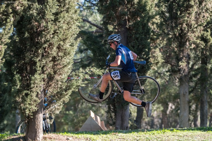 ATH Cross, ????? ?. ????????????, 10/12/2017 © Nassos Triantafyllou Photography /  www.nassostriantafyllou.gr/2017/1210_ATH-Cross