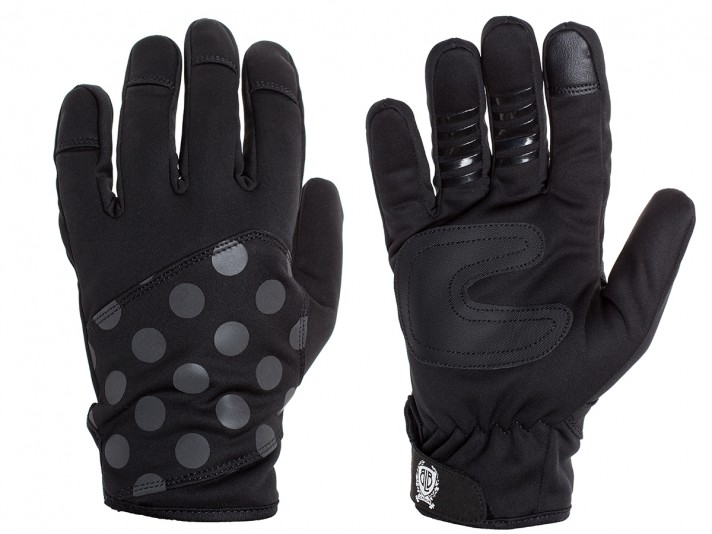 BLB_GLOVES_0033223_blb-shield-cycling-gloves-polka-dot