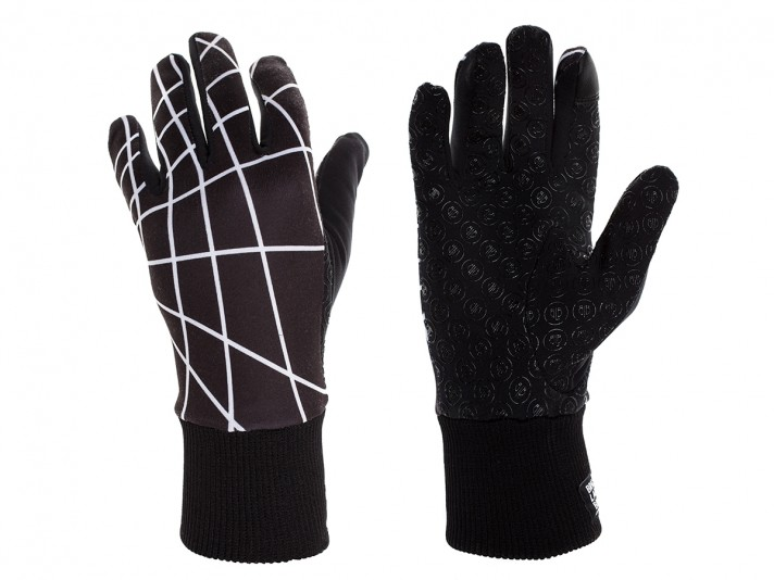 BLB_GLOVES_0033229_blb-shield-cycling-gloves-web