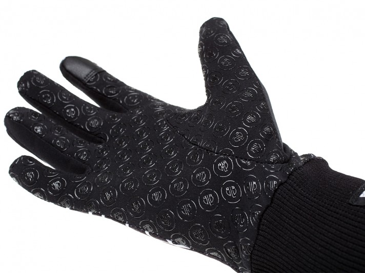 BLB_GLOVES_0033231_blb-shield-cycling-gloves-web