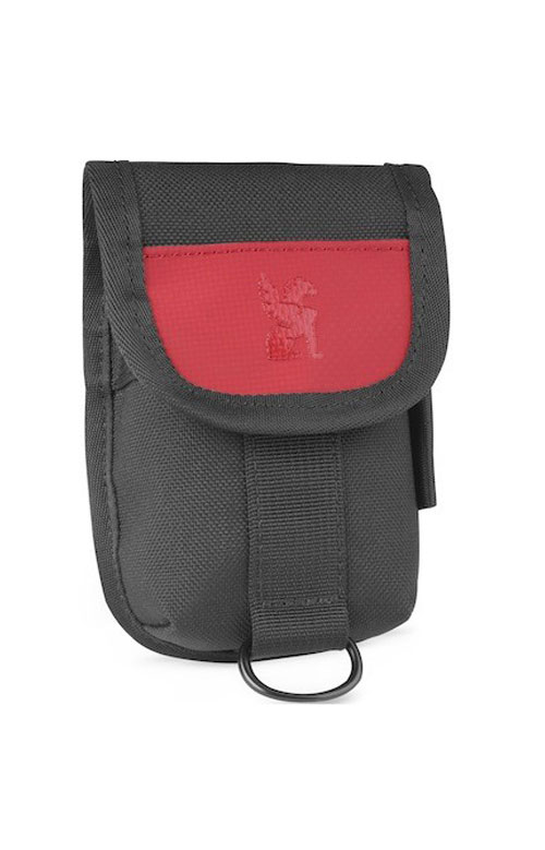 CHROME_1466792370_accessorypouch_blackred_hero_1