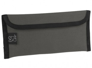 CHROME_2818-chrome-small-utility-pouch-gray-front-stock