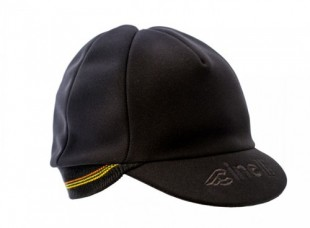 CINELLI_italo-79-winter-cap