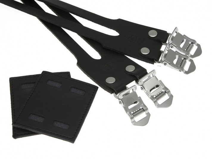 BLB_0000632_blb-double-leather-straps-black