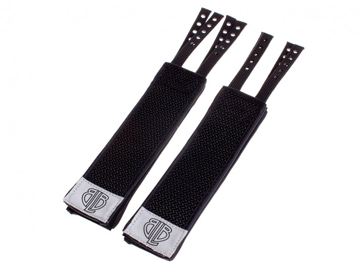 BLB_0008949_blb-lockdown-straps-black