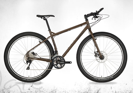 surly-Ogre17-BK0792-sv-930x390